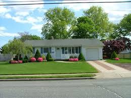 Home Landscape Designs Remodelling Urban Home Landscape Design - Home landscape design