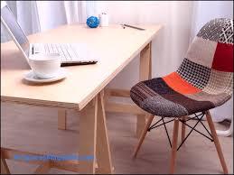 78 Best Of Home Office Desks Online New York Furniture Outlet E74