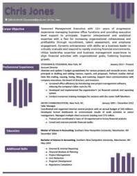 graphics design resumes graphic design resume sample writing tips resume companion