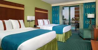 Beach Bedroom Ideas Pictures 2