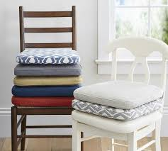 room chairs plan 5 incredible pb clic dining chair cushion pottery barn cushions for dining seat cushions for