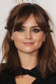 Middle Split Hair Style best 25 middle part bangs ideas middle parting 8735 by stevesalt.us