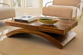 company replaced extra large round coffee table one item furniture ideas red square having wooden frame