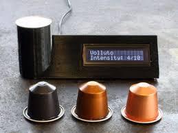 sparkfun ftdi basic breakout 5v dev 09716 sparkfun electronics diy nespresso capsule detector