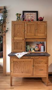 Unfitted Kitchen Furniture Cabinetmakers Unfitted Kitchen Nr Hiller Design Inc