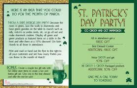 office party idea. St. Patrick\u0027s Day Party Ideas Office Idea