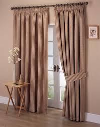 Living Room Curtain Styles Living Room Curtains 2014 Nomadiceuphoriacom