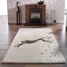 antelope print rug 48 best animal print rugs images on