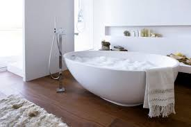 freestanding bath tub. pros and cons of a free standing tub holzman interiors freestanding bathtub bath