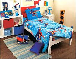 superman toddler bed superman toddler bed set