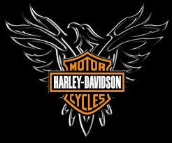 160 best logos harley davidson images