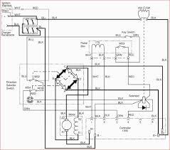 1992 ezgo marathon wiring diagram wiring diagram for you • 1992 ezgo gas golf cart wiring diagram wiring diagram for you u2022 rh stardrop store 36v golf cart wiring diagram 1986 club car wiring diagram