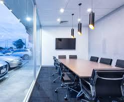 office reception area reception areas office. Office Waiting Area · Fitouts Reception Areas