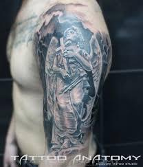 каталог символов тату значения фото и эскизы татуировок