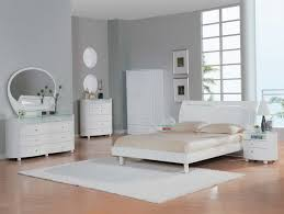 Ikea white bedroom furniture photos and video WylielauderHousecom