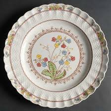 Spode China Patterns Amazing Spode China At Replacements Ltd Page 48