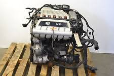 vr6 engine mk5 vw r32 3 2l vr6 complete engine motor cylinder head accessories oem 2008
