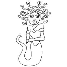 Small Picture Top 10 Free Printable Monster Coloring Pages Online