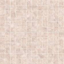 bathroom floor tile texture. Bathroom Flooring Tiles Home Design Ideas And Pictures Floor Tile Texture