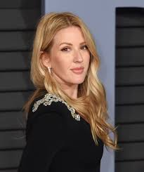 British Pop Charts 2012 Who Is Ellie Goulding Whos Her Fiance What Are Her Hit