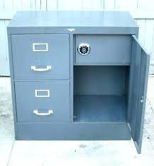printer stand file cabinet. Printer Stand With File Cabinet Cabinets Extraordinary Dual S