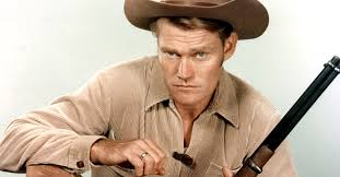 Chuck connors gay film