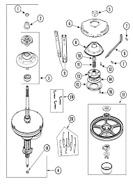 tag washer wiring diagram solidfonts wiring diagram for lg washing machine home diagrams