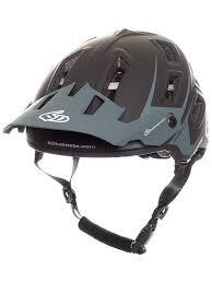 6d Helmets Atb 1t Evo Helmet