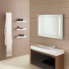 modern bathroom vanity ideas. Modern Bathroom Vanities Vanity Ideas