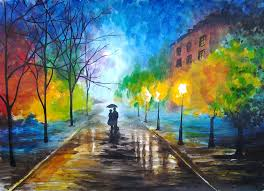 watercolor painting ideas scenery 1000 images about watercolour on joe francis terry o