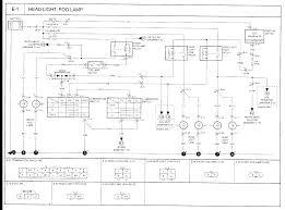2005 kia optima wiring diagram wiring diagram library kia optima headlight wiring diagram simple wiring diagram schemai have a 2005 kia optima v 6