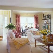 cottage living rooms. Country Cottage Living Room Furniture Rooms