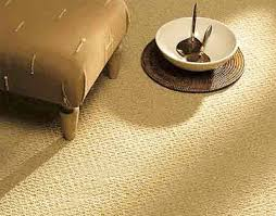 home office flooring. Nature\u0027s Carpet\u0027s Wool Product Lines For Home, Office And Retail Home Flooring