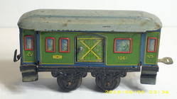 Weekend Tinplate Photo/videos 7/8/16 | O Gauge Railroading On Line Forum
