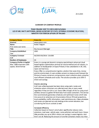 Business Letter Sample Word 34 Free Business Introduction Letters Pdf Ms Word