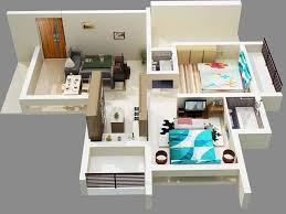 68 best 3d floor plan images