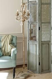 chandelier floor lamp home lighting. Image Of Chandelier Floor Lamp Cheap Home Lighting