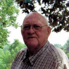 Garland Lee Obituary - Rutherfordton, North Carolina | Crowe's Mortuary and  Crematory