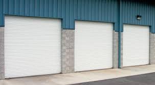 lodi garage doorsLodi Garage Doors r on Cute Lodi Garage Doors 37 for Trend