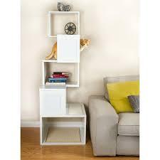 cat trees for sale. Modern Cat Furniture Tree Shelves Trees For Sale I