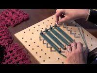 8 лучших изображений доски «Ткачество-плетение» | Ткачество ...
