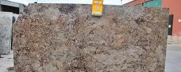 Granite Countertops Kitchener Canadian Fall Granite Countertops Natural Stone City Natural