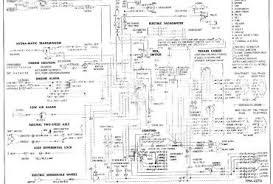 wiring diagram for 2001 buick lesabre wiring diagram schematics chevy hhr oxygen sensor diagram chevy image about wiring