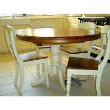 42 inch round table inch round table inch round table solid pine painted extending tablespoons to grams 42 round dining table with leaf