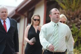 Former Rabbitohs captain Craig Fields facing murder trial | Northern Star