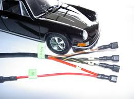 kabelkonfektion wocheslander the high quality wiring harness for for a true detail mind please click on the pictures
