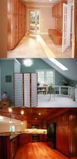 Remodeling Raleigh Plans Awesome Decorating Ideas