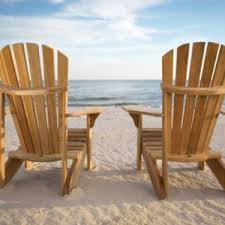Adirondack chairs on beach Beach 20 Plus Adirondack Chairs On Beach Patio Furniture Ideas With Adirondack Lounge Chairs Highfrequencywavelengthsorg Inspiration Adorable Adirondack Lounge Chairs Applied To Your Home