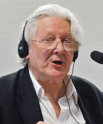 Andrew Jennings - Address, Phone Number, Public Records | Radaris