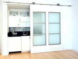 glass closet doors home depot modern sliding closet door hardware with regard to the home depot